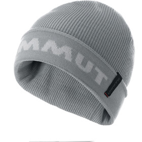 Mammut Cruise Beanie highway-bright white
